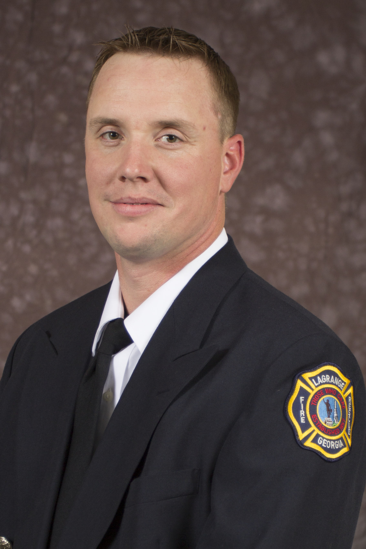 official website of the lagrange fire department dennis kilgore